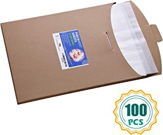 Best colored parchment paper for baking Reviews