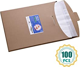 Parchment Paper Sheets-100 Count, 16x24 inch Parchment Baking Paper Fit for Full Size Baking Pan