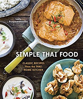 Best thai cookbook Reviews