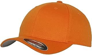 1999-04 Mazda Miata Sports Car Classic Outline Design Flexfit hat Cap