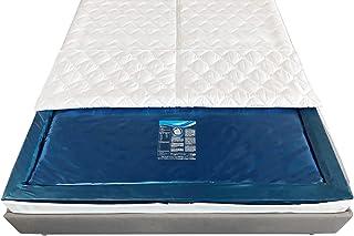 Aqua Sense Softside UNO - Colchón para Cama de Agua