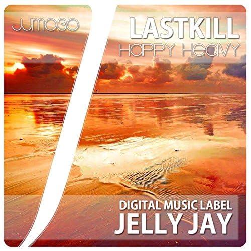 Lastkill