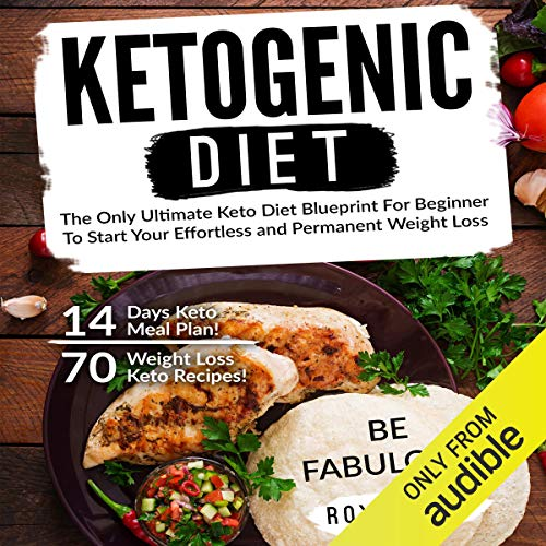 is keto a permanent diet