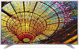 LG Electronics 65UH6550 65-Inch 4K Ultra HD Smart LED TV (2016 Model) (B01BY03042)   Amazon price tracker / tracking, Amazon price history charts, Amazon price watches, Amazon price drop alerts