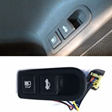 Trunk Fuel Door Release Switch Assy For Hyundai 2006-2010 Sonata OEM Parts