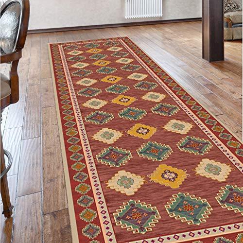 alfombra 80x300 fabricante JIAWDYJ
