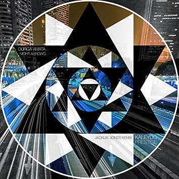 Night Arrows (Jacklin Jones Remix)