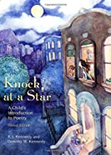 Best introduction to stars Reviews
