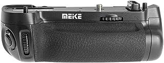 Empuñadura de batería para cómo Nikon D750 MB-D16(Meike MK-D750)