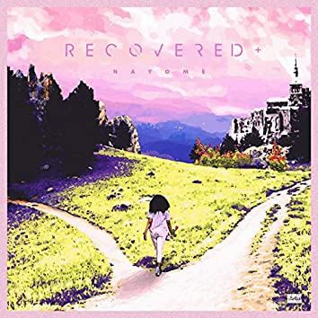 Recovered+