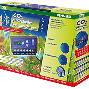 Dennerle-3093-pH-Controller-Evolution-Deluxe