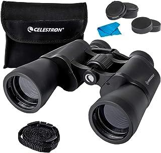 LandScout 10x50mm Porro Binocular