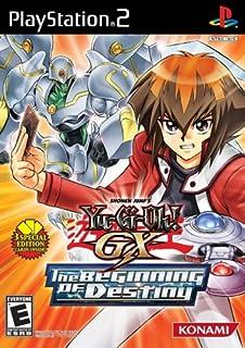 Yu Gi Oh Gx Game