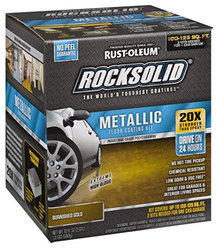 Rust-Oleum 299744