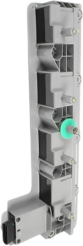 特売 ADVANCE IGNITION Front 激安特価品 UF266 5C1067 Ignition Compatib C1246 Coil