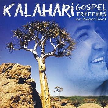 Kalahari Gospel Treffers