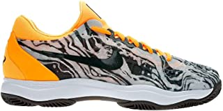 Nike Mens Zoom Cage 3 Clay Tennis Shoe