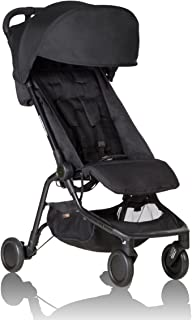 Best mountain buggy city Reviews