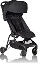 baby city mountain buggy nano