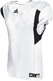 adidas alphaskin tech compressor bianca