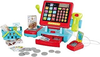 Amazon.es: 3-4 años - Juguetes del hogar / Juegos de ...