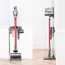 Roborock H6 25KPa Strong Suction Cordless Stick Vacuum Cleaner