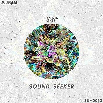 Sound Seeker