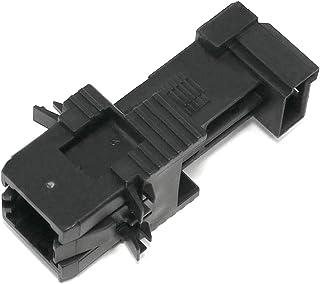FACET製 ベンツ W221 W222 C207 A207 W212 W204 W205 R231 R172 W216 W218 W117 W166 W176 W246 W463 X166 X204 ブレーキストップランプスイッチ 00154...