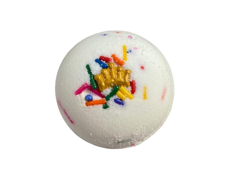 Happy Birthday Toy Max 79% OFF Surprise Bath Bomb cheap
