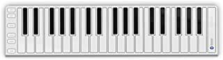 Artesia Xkey 37 Air BLUETOOTH MIDI Controller
