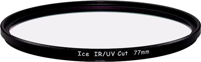 ir cut filter glass