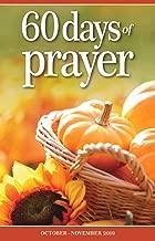Best 60 days of prayer Reviews