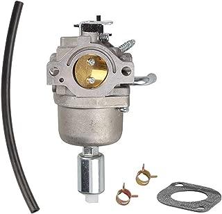 ANTO 594593 Carburetor Carb for Briggs & Stratton 591731 796109 14.5HP - 21HP 31A507 31A607 31A707 31A777 31A807 31B707 31B775 31C707