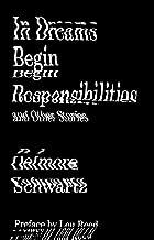 Best in dreams begin responsibilities Reviews