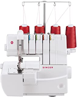 Amazon.es: bombilla maquina coser alfa: Hogar y cocina