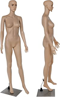 girl mannequin for sale