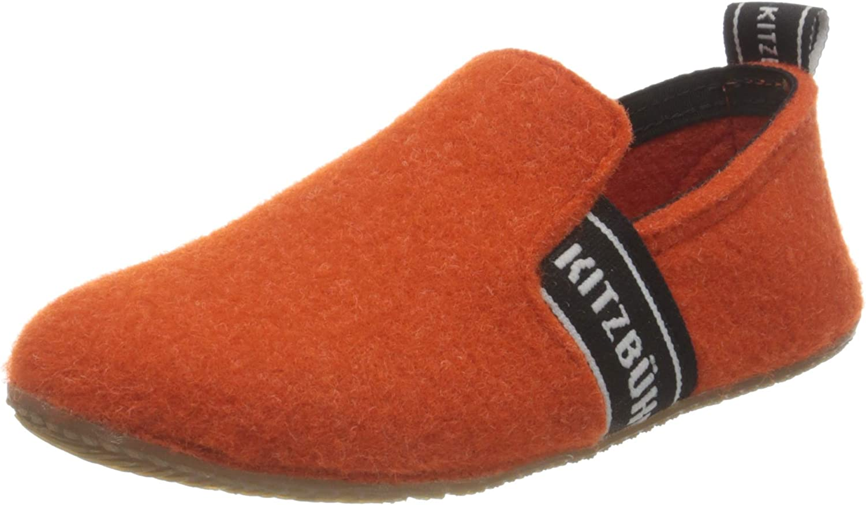 Living Kitzbühel 人気 絶品 Unisex-Child Loafers Mule