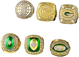 nba championship rings celtics