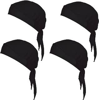 nfl scrub hats