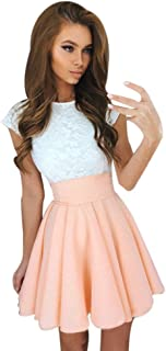 Best khaki colored bridesmaid dresses Reviews