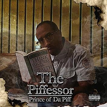 The Piffessor