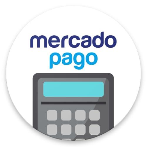 Calculadora Mercado Pago