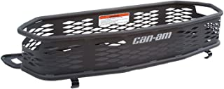 Can Am Outlander & Outlander Max Heavy-duty Carrying Basket