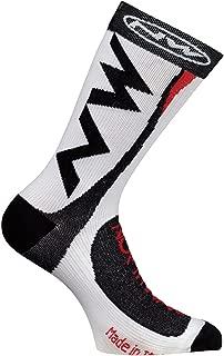 Northwave Extreme Tech Plus Sock, White Extreme Tech Plus Sock, S, White