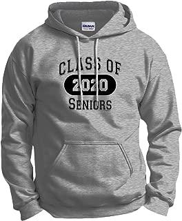 Best class of 2018 hoodies Reviews