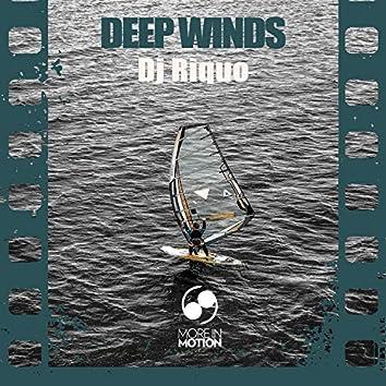 Deep Winds