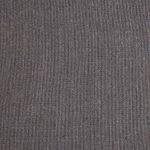 Cloud 9 0369518 Organic Cirrus Solid Broadcloth Shadow Fabric by the Yard