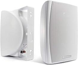 Cambridge Audio ES30 Outdoor Speaker - White