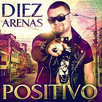 Positivo (Radio Edit)