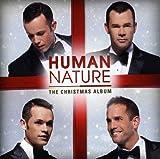 Songtexte von Human Nature - The Christmas Album